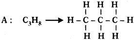 AP SSC 10th Class Chemistry Solutions Chapter 14 Carbon and its Compounds 12