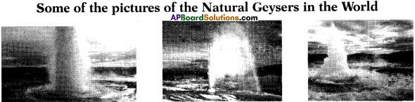 AP SSC 10th Class Physics Solutions Chapter 1 Heat 7