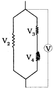AP SSC 10th Class Physics Solutions Chapter 11 Electric Current 17