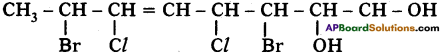 AP SSC 10th Class Chemistry Important Questions Chapter 14 Carbon and its Compounds 3