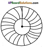 AP SSC 10th Class Maths Solutions Chapter 10 Mensuration Ex 10.4 4