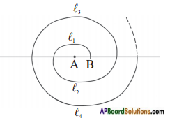 AP SSC 10th Class Maths Solutions Chapter 6 Progressions Ex 6.3 11