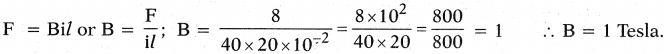 AP SSC 10th Class Physics Solutions Chapter 12 Electromagnetism 33