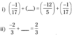 AP Board 8th Class Maths Solutions Chapter 1 Rational Numbers Ex 1.1 3
