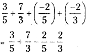 AP Board 8th Class Maths Solutions Chapter 1 Rational Numbers Ex 1.1 7