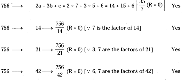 AP Board 8th Class Maths Solutions Chapter 15 Playing with Numbers Ex 15.4 5