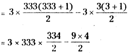 AP Board 8th Class Maths Solutions Chapter 15 Playing with Numbers Ex 15.6 5