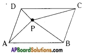 AP Board 8th Class Maths Solutions Chapter 9 Area of Plane Figures InText Questions 14