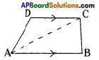 AP Board 8th Class Maths Solutions Chapter 9 Area of Plane Figures InText Questions 42