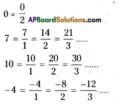 AP Board 9th Class Maths Solutions Chapter 1 Real Numbers InText Questions 2