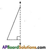 AP Board 9th Class Maths Solutions Chapter 10 Surface Areas and Volumes InText Questions 19