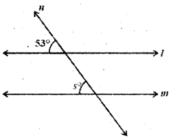 AP Board 9th Class Maths Solutions Chapter 4 Lines and Angles InText Questions 19