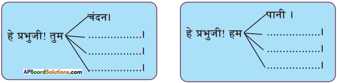 AP SSC 10th Class Hindi Solutions Chapter 7 भक्ति पद 1