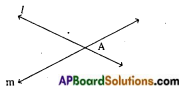 AP Board 6th Class Maths Notes Chapter 8 Basic Geometric Concepts 5