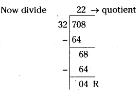 AP Board 6th Class Maths Solutions Chapter 1 Numbers All Around us InText Questions 17