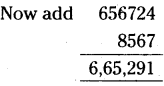 AP Board 6th Class Maths Solutions Chapter 1 Numbers All Around us InText Questions 3