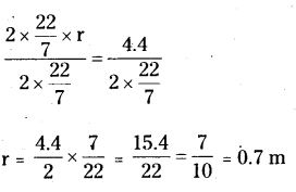 AP Board 6th Class Maths Solutions Chapter 11 Perimeter and Area Ex 11.2 4