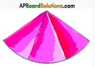 AP Board 7th Class English Solutions Chapter 4B Dear Mum 2