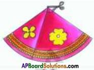 AP Board 7th Class English Solutions Chapter 4B Dear Mum 3