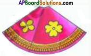 AP Board 7th Class English Solutions Chapter 4B Dear Mum 4