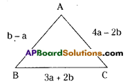 AP Board 7th Class Maths Solutions Chapter 10 Algebraic Expressions Ex 4 6