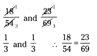 AP Board 7th Class Maths Solutions Chapter 2 Fractions, Decimals and Rational Numbers InText Questions 10