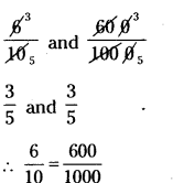 AP Board 7th Class Maths Solutions Chapter 2 Fractions, Decimals and Rational Numbers InText Questions 11