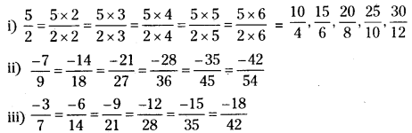 AP Board 7th Class Maths Solutions Chapter 2 Fractions, Decimals and Rational Numbers InText Questions 8