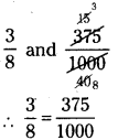 AP Board 7th Class Maths Solutions Chapter 2 Fractions, Decimals and Rational Numbers InText Questions 9