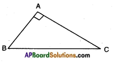 AP SSC 10th Class Maths Notes Chapter 8 Similar Triangles 17