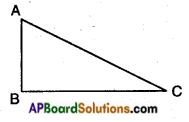 AP SSC 10th Class Maths Notes Chapter 8 Similar Triangles 18