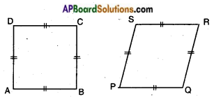 AP SSC 10th Class Maths Notes Chapter 8 Similar Triangles 3