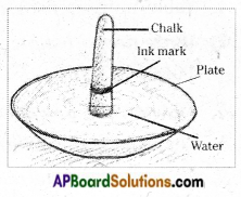 AP Board 6th Class Science Solutions Chapter 5 Materials Separating Methods 11