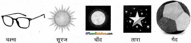 AP Board 6th Class Hindi Solutions सन्नद्धता कार्यक्रम Chapter 10 साँप और चींटियाँ 3