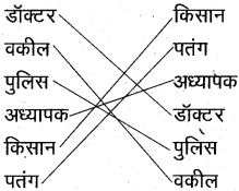 AP Board 6th Class Hindi Solutions सन्नद्धता कार्यक्रम Chapter 15 मौखिक खेल 5