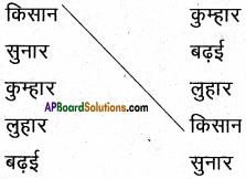 AP Board 6th Class Hindi Solutions सन्नद्धता कार्यक्रम Chapter 9 मौखिक खेल 4