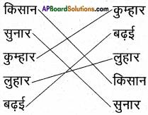 AP Board 6th Class Hindi Solutions सन्नद्धता कार्यक्रम Chapter 9 मौखिक खेल 5