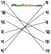 AP Board 6th Class Hindi Solutions Chapter 4 मेरा देश महान है 21