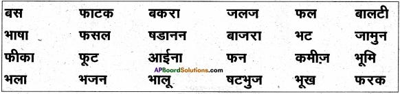 AP Board 6th Class Hindi Solutions Chapter 4 मेरा देश महान है 8