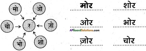 AP Board 6th Class Hindi Solutions Chapter 6 खिलौनेवाला 14