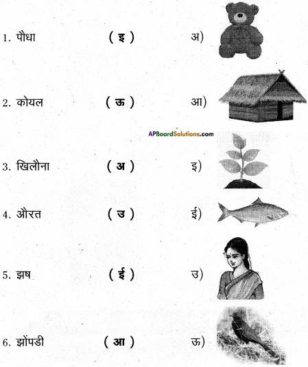 AP Board 6th Class Hindi Solutions Chapter 6 खिलौनेवाला 17