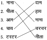 AP Board 6th Class Hindi Solutions Chapter 8 जन्म दिन 20