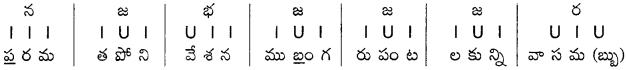 AP Board 8th Class Telugu Grammar 15