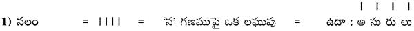 AP Board 8th Class Telugu Grammar 21