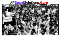 AP Board 6th Class Social Studies Solutions Chapter 9 Government 4