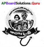 AP Board 6th Class Social Studies Solutions Chapter 9 Government 5