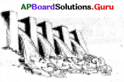 AP Board 6th Class Social Studies Solutions Chapter 9 Government 6