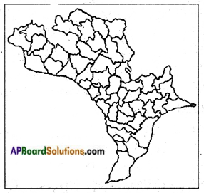 AP Board 7th Class Social Studies Solutions Chapter 16 Making of Laws in the State Assembly 4
