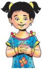 AP Board 6th Class English Solutions Chapter 1 Clever Tenali Ramakrishna 3