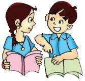 AP Board 6th Class English Solutions Chapter 1 Clever Tenali Ramakrishna 5